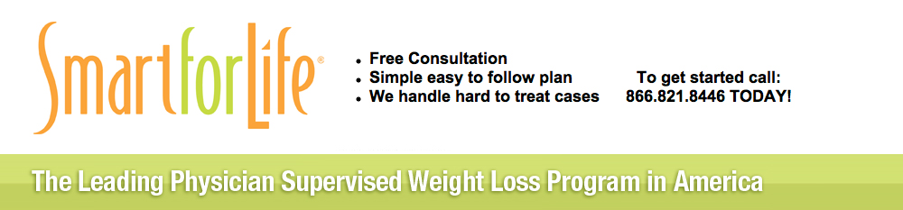 Lose weight naturally fast picture 8