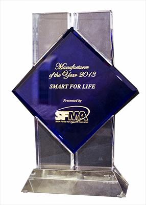 sfl-award