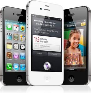 smart for life app