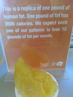 ban of trans fats